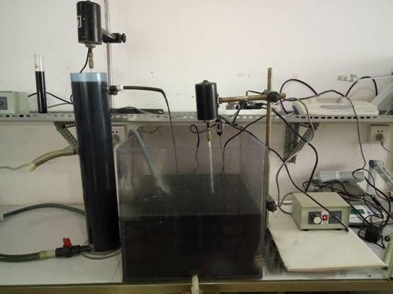 重庆工业废水制药废水处理