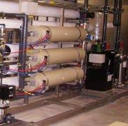 重慶廢水處理印染廢水處理